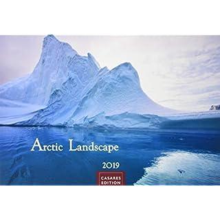 Artic Landscape 2019 - Format L