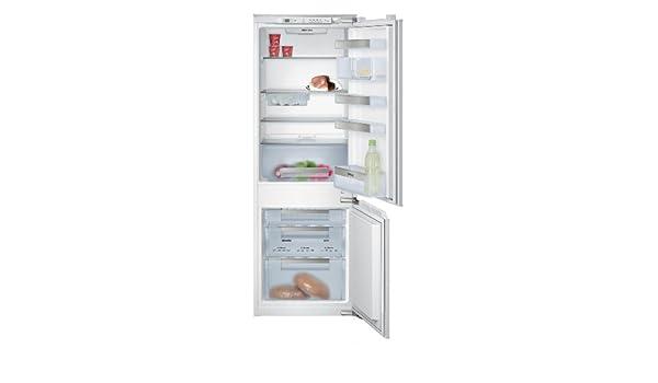 Siemens Kühlschrank Kg39eai40 : Siemens ki sa einbau kühl gefrier kombination a kühlen