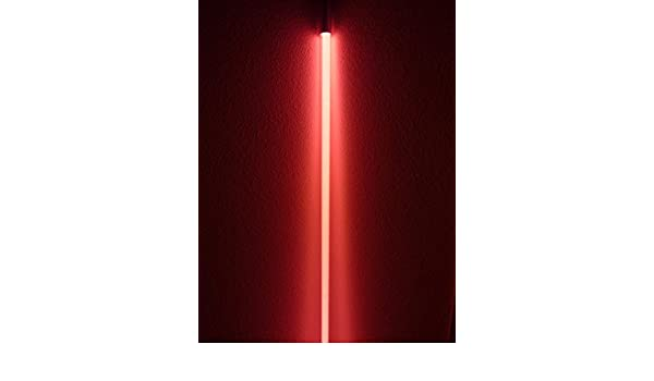 Tube n/éon LED Multicolore H134 Atmosphera