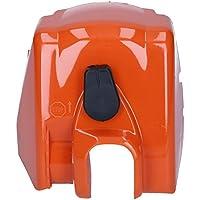 Abdeckung Haube Luftfilterdeckel Filter Passend Für STIHL 021 023 025 MS250 MS23