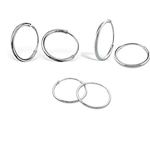 kreolen-ohrringe-aus-sterlingsilber-hypoallergen-3-paar-im-set-8-10-und-12-mm