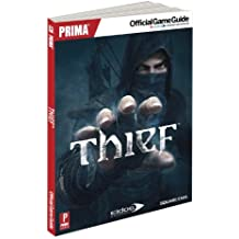 Thief: Prima Official Game Guide.