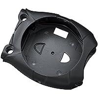 Suunto Protector Combo SM16/Gekko/VYPER
