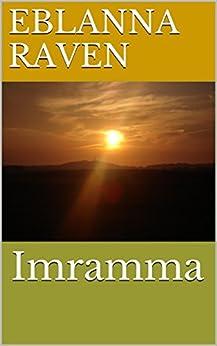 Imramma by [Raven, Eblanna]