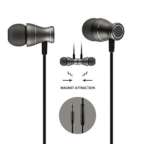Cuffie Apple Bluetooth Originali - Il Signor Rossi de6be14510de