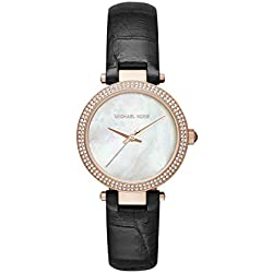 Michael Kors Women's Watch MK2591