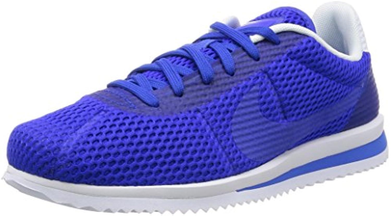 Nike Cortez Ultra BR, Zapatillas de Deporte Para Hombre