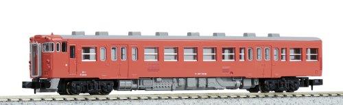 Cloer Eierkocher 6020