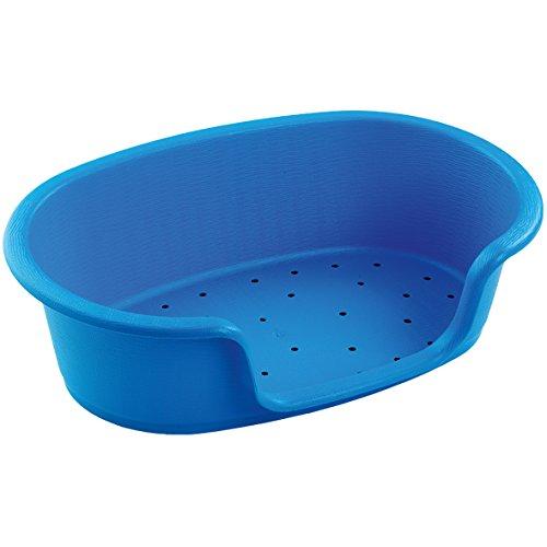 Arppe 1561010500 Cuna Plástico Total