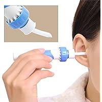 Ohrenreiniger Ear Wax Cleaner Ohrwachsentferner Ohrenschmalz Entferner Ohrwachs Entfernungs Ohr Schmalz Reiniger... preisvergleich bei billige-tabletten.eu