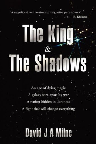 The King and the Shadows