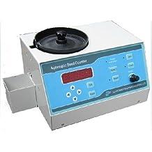 Semillas automática GOWE contador máquina diversas formas semillas