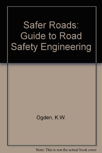 safer-roads-a-guide-to-road-safety-engineering