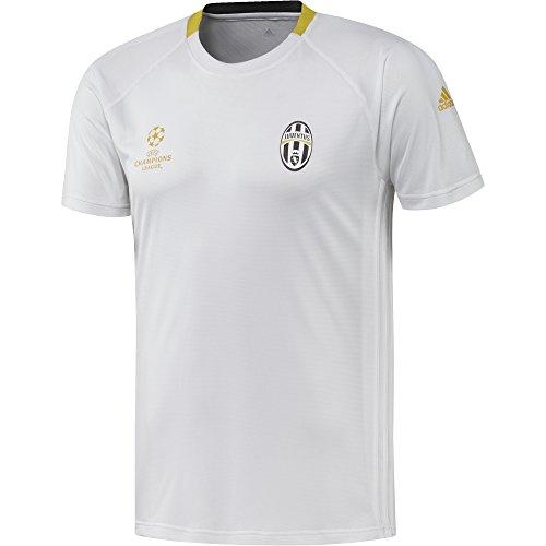 adidas-juventus-eu-trg-offizielle-ausrustung-t-shirt-fur-herren-farbe-weiss-grosse-l