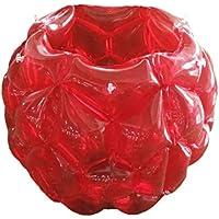 Aufblasbare Körper Bumper Balls Blase Fußball Anzüge LOT Umweltfreundliche PVC Lustige Körper Zorb Ball Für Kinder... preisvergleich bei billige-tabletten.eu