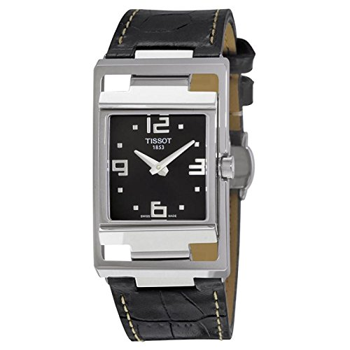 tissot-t-trend-collection-ladies-my-t-watch-t0323091605700