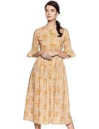 c8b3011cbd8 3 4 Sleeve Women s Dresses  Buy 3 4 Sleeve Women s Dresses online at ...