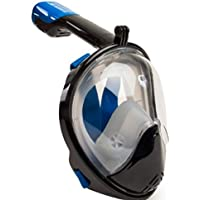 GoPro Snorkeling máscara + flotante stick + Anti-fog toallitas