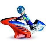 casque moto enfant 3 4 ans jeux et jouets. Black Bedroom Furniture Sets. Home Design Ideas