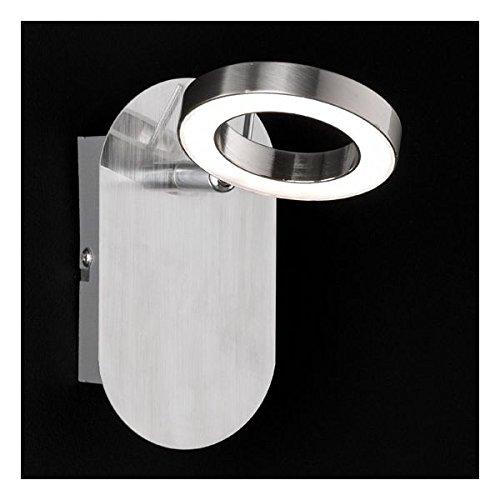 oxo-design-spot-led