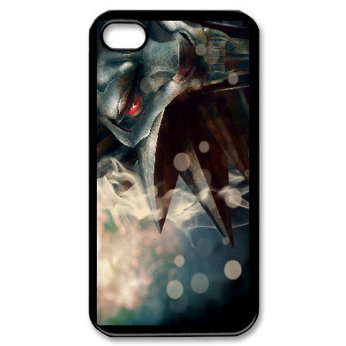 personalised-iphone-4-4s-full-wrap-printed-plastic-phone-case-the-witcher