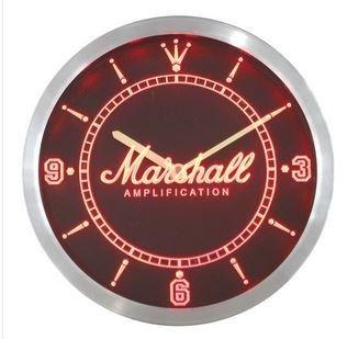 VarichLotus Marshall Gitarren, B...