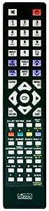 Télécommande pour Samsung AA59-00790A