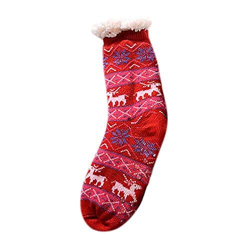 Einhorn Socken Socken Herren 43-46 Schwarz Bunte Herren Socken Kaufen Socken Weiß Kurz Sneaker Socken Herren Günstig Rote Socken Herren Herren Socken Farbig Socken Sneaker Herren
