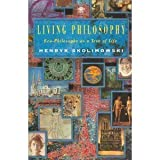 Living Philosophy: Eco-Philosophy As a Tree of Life (Arkana S.)