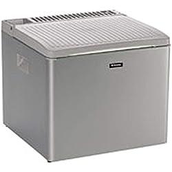 DOMETIC RC1200 EGP 30mbar Refroidisseur d'Absorption et de Gaz, Bleu, 40 L, 12/230 V