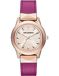 Karl Lagerfeld KL3806 Reloj de Damas