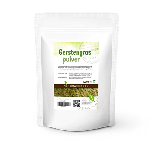 herbe-dorge-1kg-naturacereal-poudre-dherbe-dorge