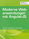 Moderne Webanwendungen mit AngularJS (shortcuts 102)