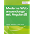 Moderne Webanwendungen mit AngularJS (shortcuts 102)