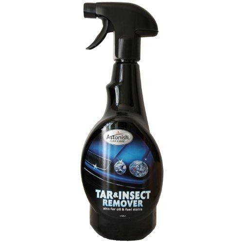 1-x-astonish-limpiador-750-ml-coche-tar-insectos-remover-medio-de-pintura-de-aceite-de-trafico