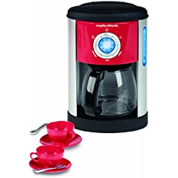 Casdon - 650 - Cafetière - Morphy Richards