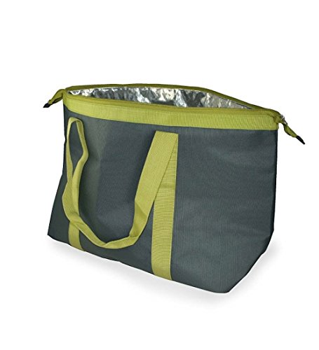 blueavocado-carry-all-isoliert-tote