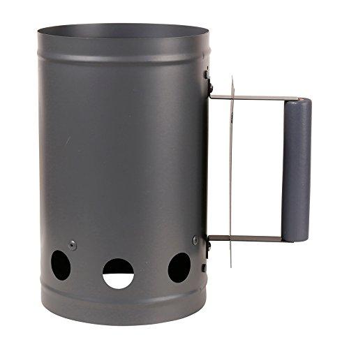 ruecab-chimenea-de-encendido-para-barbacoa-de-carbon-vegetal-3465200025982-gris-antracita-27-x-175-x