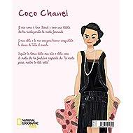 Coco-Chanel-Ediz-a-colori