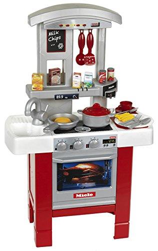 *Theo Klein 9106 – Starter Küche Miele*