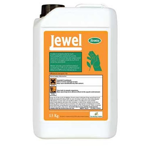 15kg-scotts-jewel-weed-and-moss-killer-for-your-lawn-grass-turf-weedkiller
