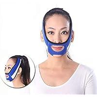 Ari_Mao V Face Chin Cheek Levantamiento Máscara adelgazante Banda de cinturón Banda Facial Slim Up Belt Máscara facial antiarrugas
