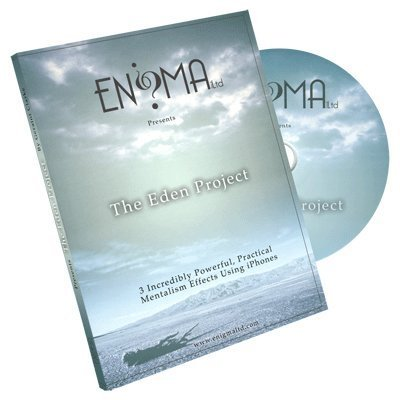 eden-project-by-geraint-clarke-and-enigma-ltd-dvd
