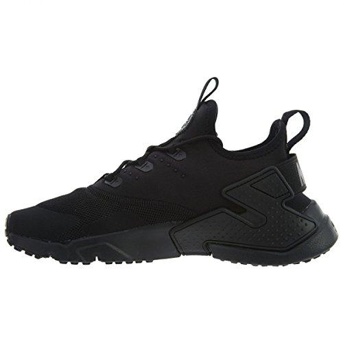Nike Huarache Drift (GS), Chaussures de Running Compétition Garçon