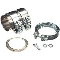 HJS 82 11 2287 Assembly Parts