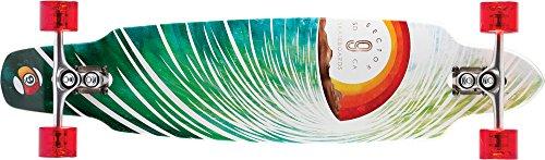sector-9-longboard-horizon-complete-longboard-color-verde-talla-unica