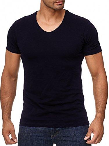 Geschickt 2019 Sport Männer T-shirt T-shirt Kurzarm Kompression Shirt Gym T-shirt Fitness Männer Der Hemd Sport & Unterhaltung Laufs-t-shirts