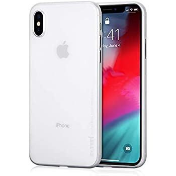 teryei coque iphone xs max