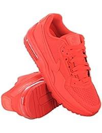 9e8911b56cb Amazon.fr   Nike - Chaussures de sport   Chaussures fille ...
