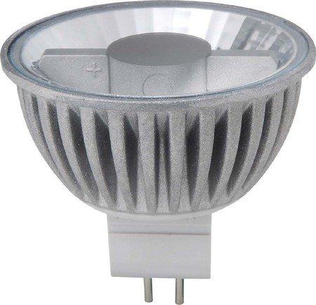 Megaman 512214 Amopoule LED GU5.3 4W